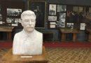 Museo de Stalin en Gori (Georgia)