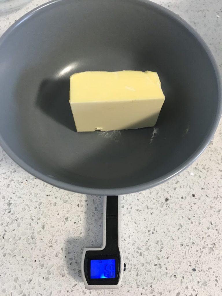 receta de empanadillas de manzana con canela